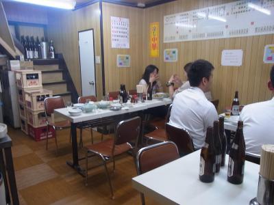 丸吉飯店 (35)