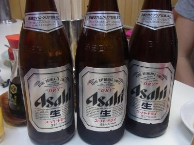 丸吉飯店 (25)