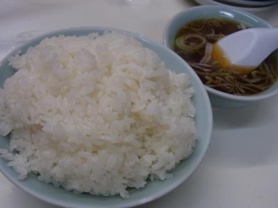 丸吉飯店 (28)