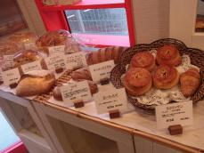 Ms Bakery (5)