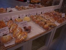 Ms Bakery (4)