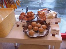 Ms Bakery (1)