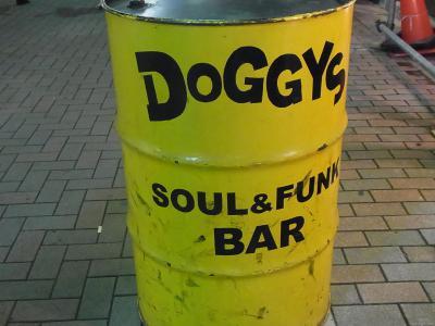 DOGGY'S (2)