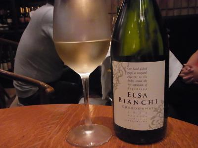 銀座でワイン (18)