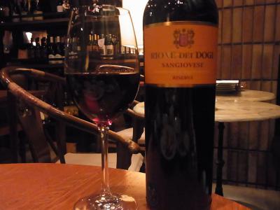 銀座でワイン (49)