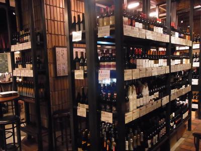 銀座でワイン (61)