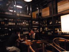 銀座でワイン (54)