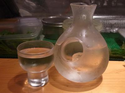 春鮨 (30)