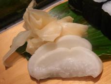 春鮨 (38)