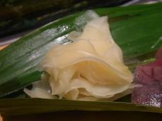 春鮨 (13)