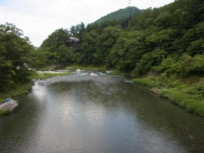 豆らく&「澤乃井酒造」見学 (133)