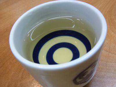 豆らく&「澤乃井酒造」見学 (181)