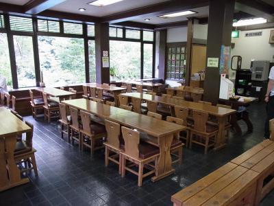 豆らく&「澤乃井酒造」見学 (157)