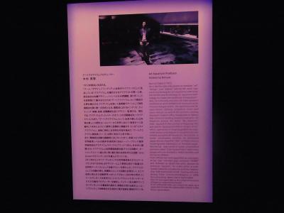 アートアクアリウム展 (16)