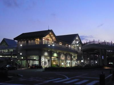 旧軽井沢 日帰り (133)