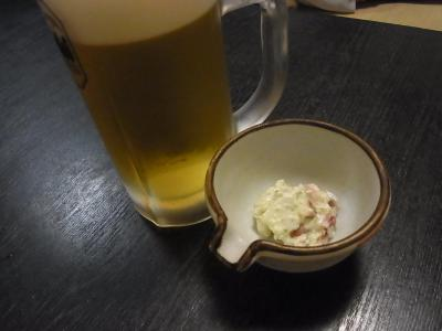 旧軽井沢 日帰り (145)