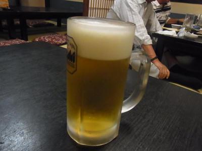 旧軽井沢 日帰り (144)