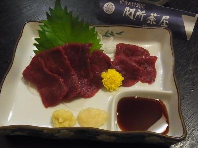 旧軽井沢 日帰り (157)