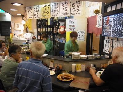 旧軽井沢 日帰り (173)
