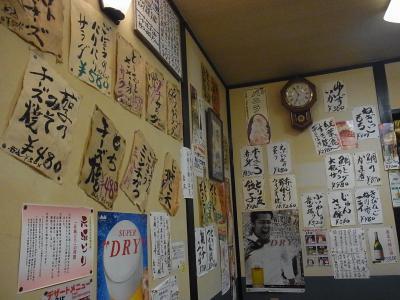 旧軽井沢 日帰り (143)