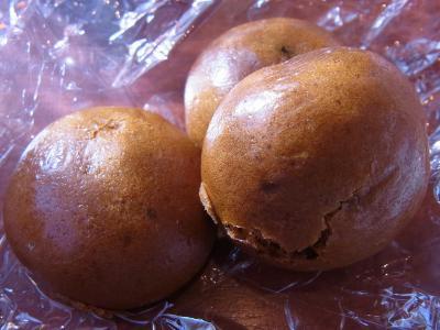 饅頭 (1)