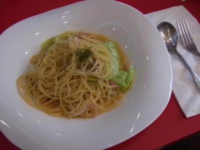 草津 (92)