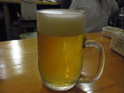 草津 (139)