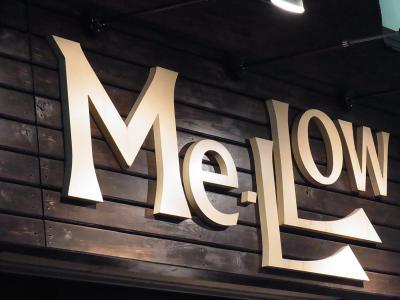 MeLLOW (64)