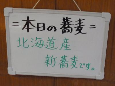 大井 更科 (47)
