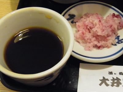 大井 更科 (27)