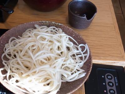 好の笹 (40)