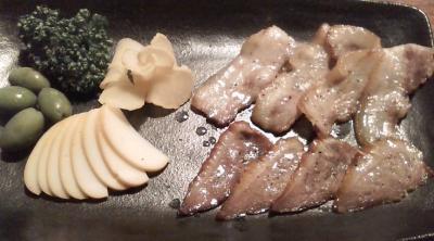 燻製Kitchen (8)