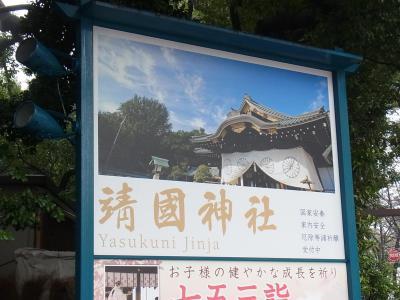 RALLY NIPPON in 靖国神社 (17)