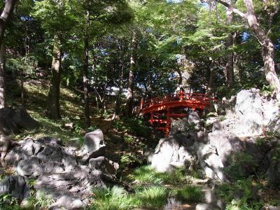 小石川後楽園 靖国神社 (21)