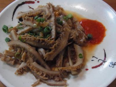 飛龍菜館 (24)