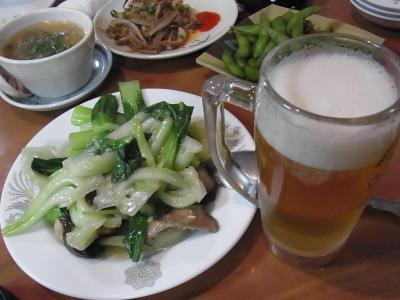 飛龍菜館 (29)