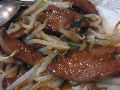 飛龍菜館 (55)