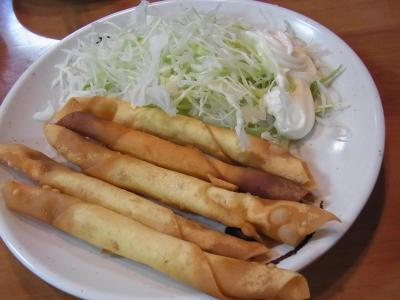 飛龍菜館 (58)