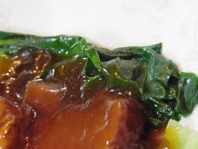 飛龍菜館 (62)