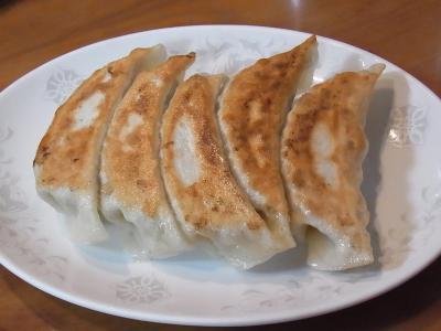 飛龍菜館 (82)