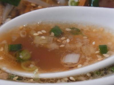飛龍菜館 (87)