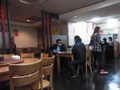 飛龍菜館 (45)