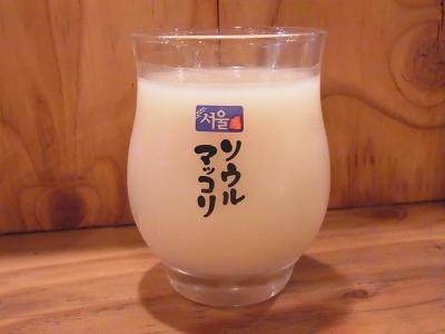 名物串カツ 田中 (22)