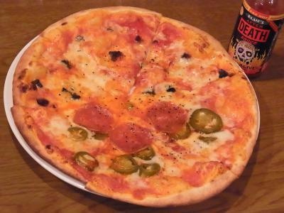 Im Pizza (19)