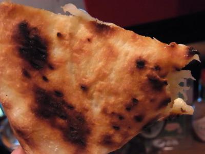 Im Pizza (66)