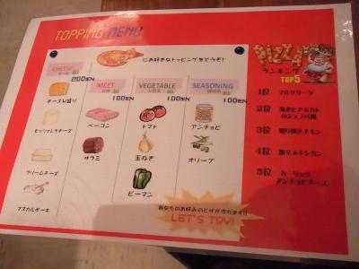 Im Pizza (7)