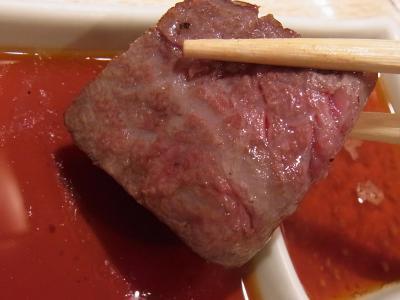 七甲山 (34)