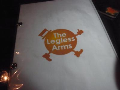 The Legless Arms (11)