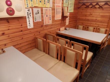 銀寿司 (3)