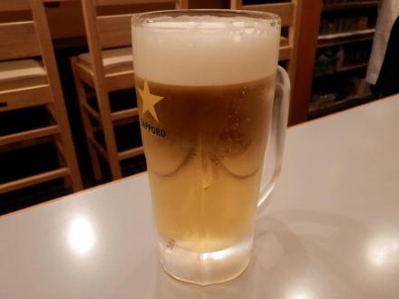銀寿司 (6)